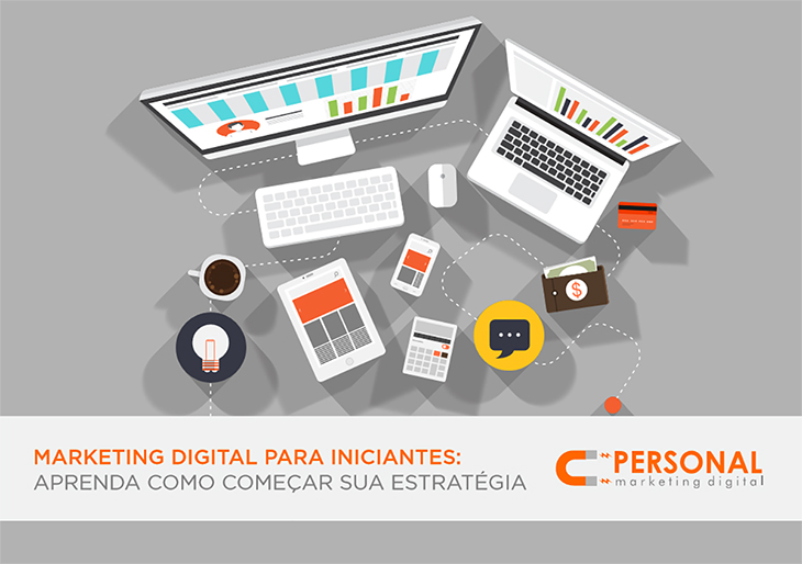 aprenda-marketing-digital.l